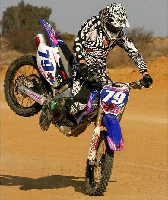 Motorcross Bikes Tricks Mx Dirt Bikes Motorcycle Dirt Bike