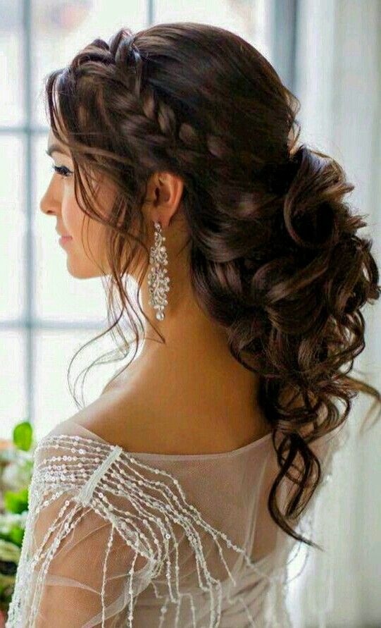 Audrey Schedule Appointment Day Of Prom Cute Hairstyles For Girls
