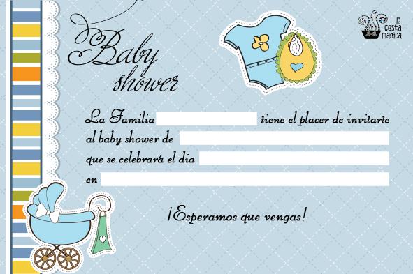 Pin De Stefania Bajaña En Ideas Para Baby Shawer Baby