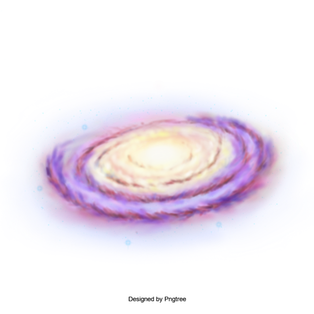 Illustration Galaxy Vector Design Galaxy Clipart Galaxy Background Png Transparent Clipart Image And Psd File For Free Download Vector Design Free Graphic Design Nebula
