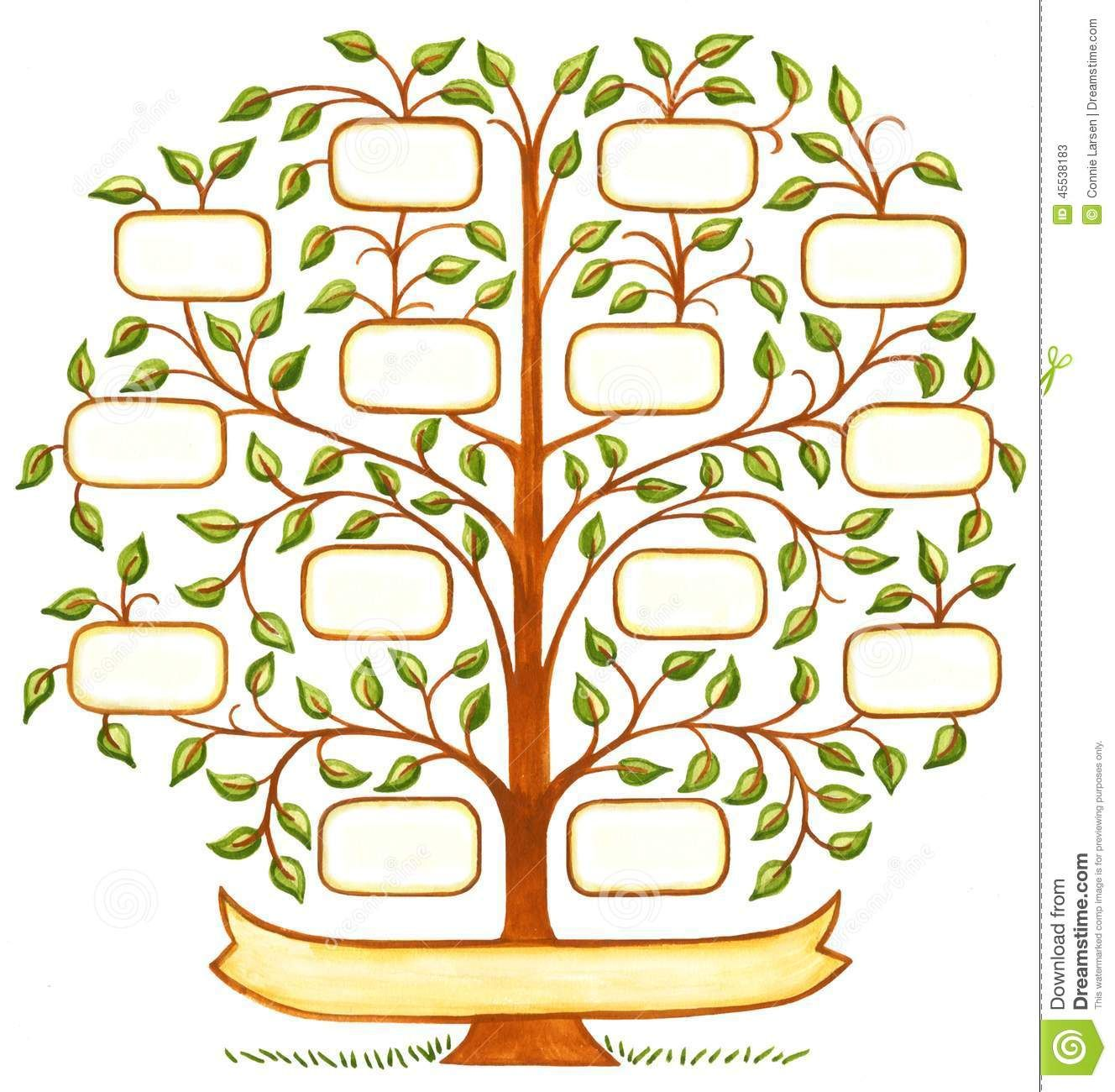 arvore genealogica gratis koni polycode co