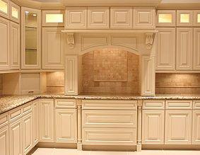 Wholesale Discount Kitchen Cabinets Houston Dallas ...