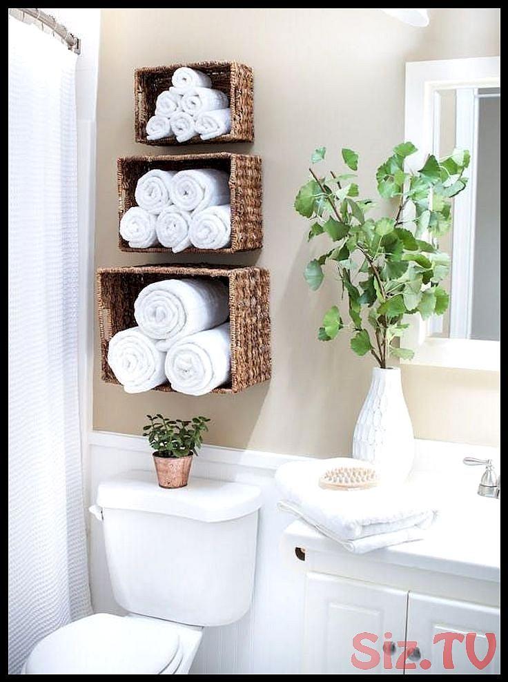 Erstaunliche kleine Badezimmer in kleinen Apartment Ideen Apartment appartement Badezimmer erstaunliche Ideen Erstaunliche kleine Badezimmer in kleinen Apartment Ideen Ap...