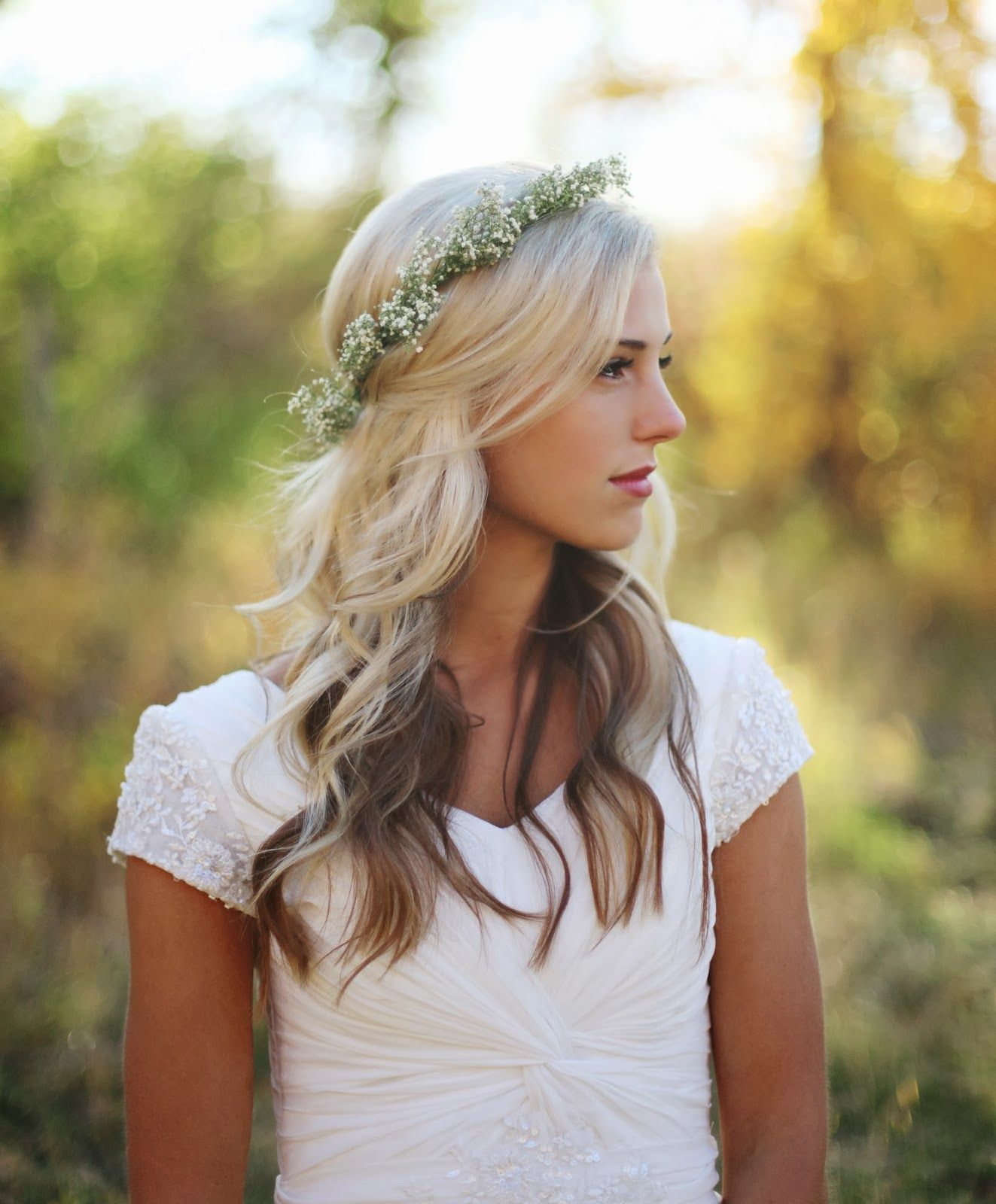 Pin by sally george on flowers pinterest gypsophila wedding and