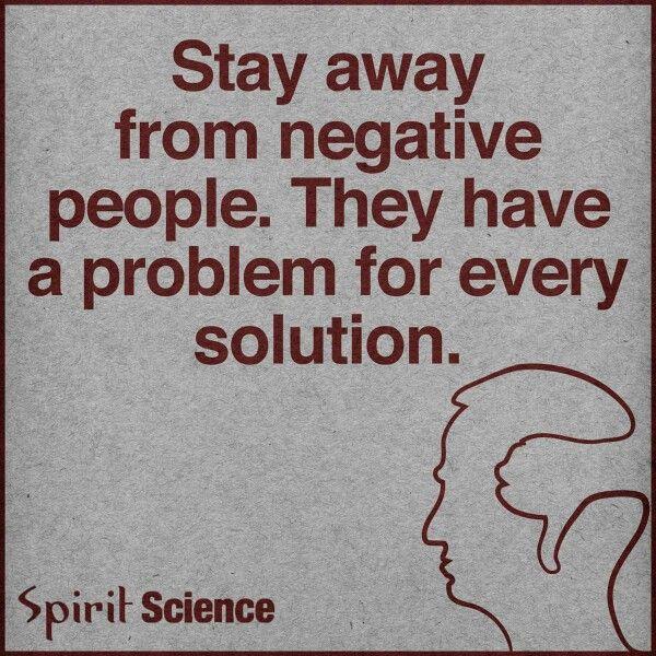 Surrounding Myself With Positive People Randomness Pinterest