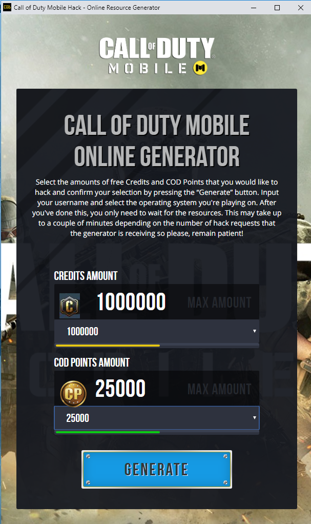 Call Of Duty Hack Mod Apk And Obb Download Codmobilepatch Com Call Of Duty Mobile Lite Winner Pass Price Ogmod Co