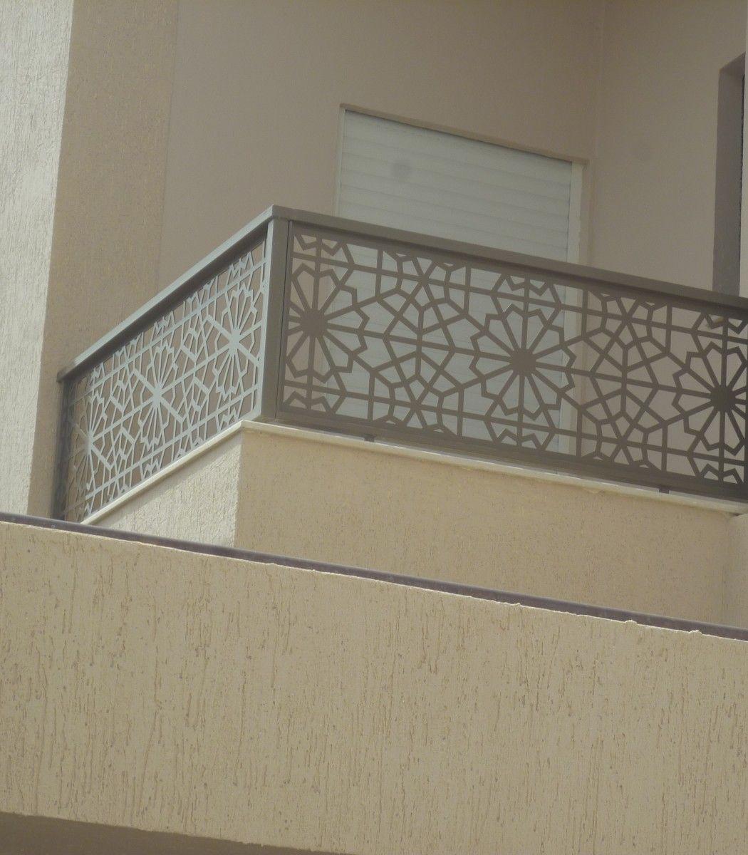 Fabrication D Escalier En Tunisie Épinglé par sam ben sur déco riad   fer forgé, garde corps