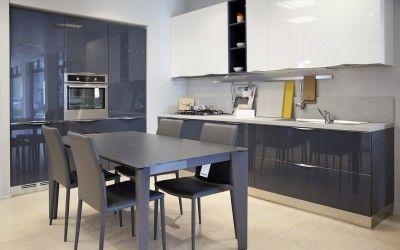 mobili venezia scic arredamenti cucine e arredamenti martellago venezia