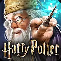 Harry Potter Hogwarts Mystery Hogwarts Mystery Hogwarts Harry Potter Hogwarts