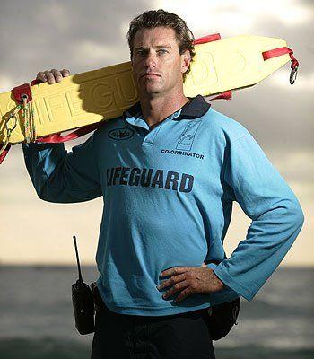 Hoppo, Bondi Lifeguard   Bondi Beach Australia Sydney   Pinterest ...