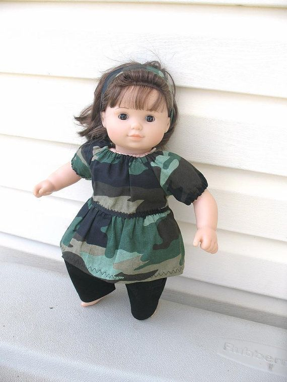 Special Request for Jessika, Bitty Twin Girl and Bitty Twin Boy Doll Clothes, Green Black and Tan Camo Outfit #boydollsincamo Doll Clothes for Bitty Baby or Bitty Baby by roseysdolltreasures, $9.00 #boydollsincamo Special Request for Jessika, Bitty Twin Girl and Bitty Twin Boy Doll Clothes, Green Black and Tan Camo Outfit #boydollsincamo Doll Clothes for Bitty Baby or Bitty Baby by roseysdolltreasures, $9.00 #boydollsincamo Special Request for Jessika, Bitty Twin Girl and Bitty Twin Boy Doll Clo #boydollsincamo