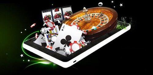 Топ казино онлайн на деньги shpiller party