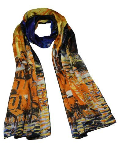 How To Accessorize Plus Size Clothing Long Silk Scarf Scarf Styles Mens Cashmere Scarf