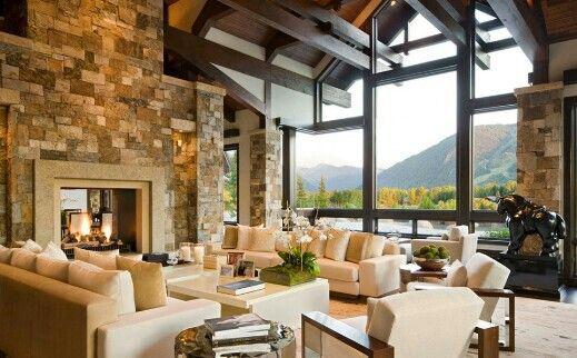 #Livingroom.