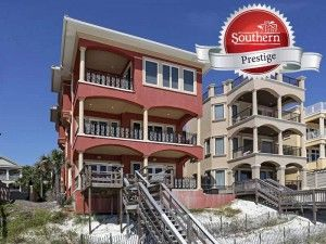 Incredible Destin Florida Usa Camelot Large Family Luxurious 5 Home Remodeling Inspirations Basidirectenergyitoicom