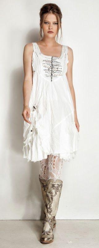 03af4ed268b679 Home sweet Home: Elisa Cavaletti Spring / Summer 2014 | *A Fashion ...