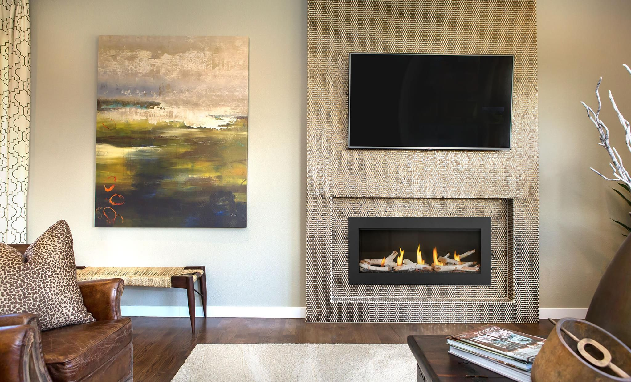 Napoleon Products Acies Gas Fireplace Check Out Our Website For
