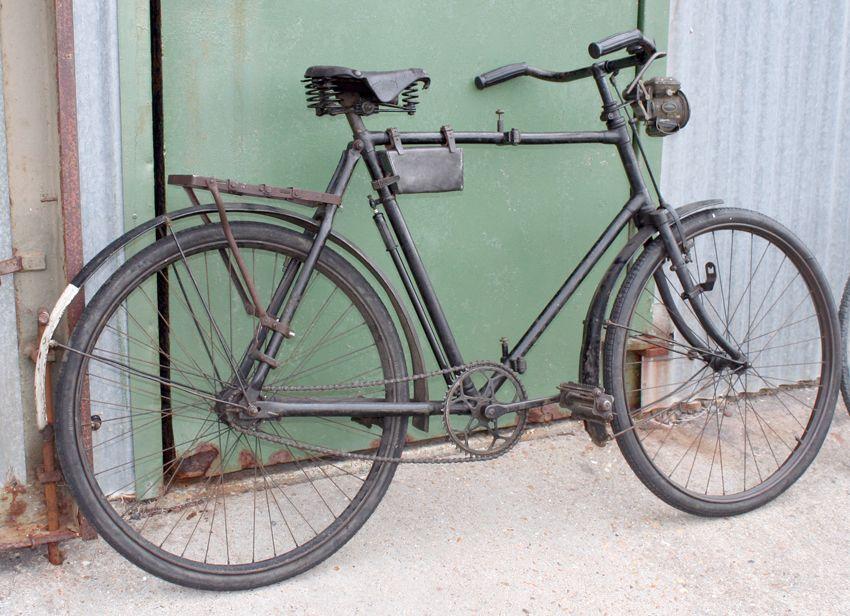 Bicycles old bsa Best Bicycle