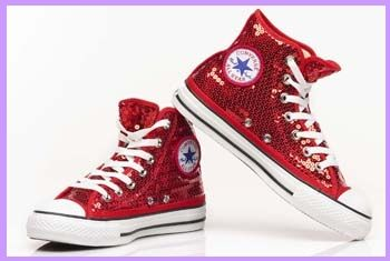 red sequin converse, OFF 70%,Buy!
