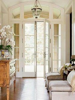 window doors, fabulous