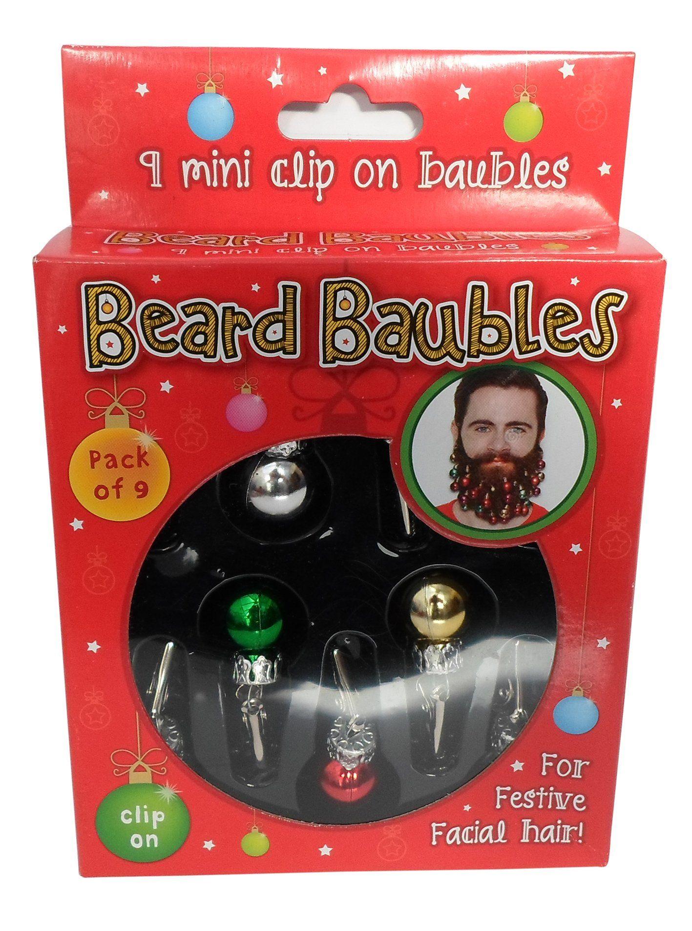 die besten 25 beard baubles ideen auf pinterest h sslicher weihnachtspullover selbstgemacht. Black Bedroom Furniture Sets. Home Design Ideas
