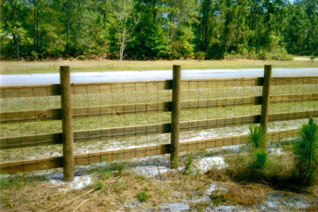 Good Low And Traditional Wood Fence Design Ideas With Wood Design Fence Ideas  With Good Fence Design