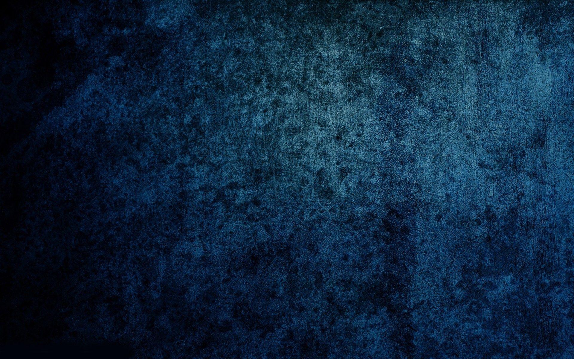 tumblr leopard background wallpaper 1800a—1200 grunge desktop wallpapers 27 wallpapers adorable