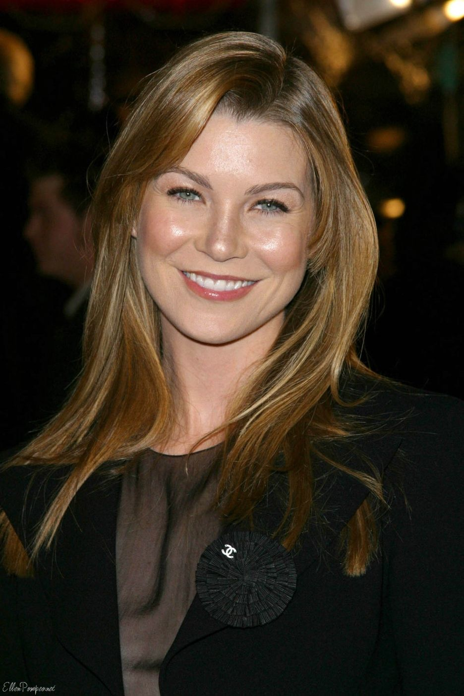 ellen pompeo husbandellen pompeo husband, ellen pompeo wiki, ellen pompeo 2017, ellen pompeo vk, ellen pompeo house, ellen pompeo insta, ellen pompeo son, ellen pompeo director, ellen pompeo tumblr, ellen pompeo and justin chambers, ellen pompeo and jake gyllenhaal, ellen pompeo style, ellen pompeo and sandra oh, ellen pompeo salary, ellen pompeo toes, ellen pompeo gif hunt, ellen pompeo facts, ellen pompeo news, ellen pompeo i, ellen pompeo earnings