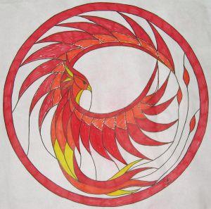 Dating phoenix glass