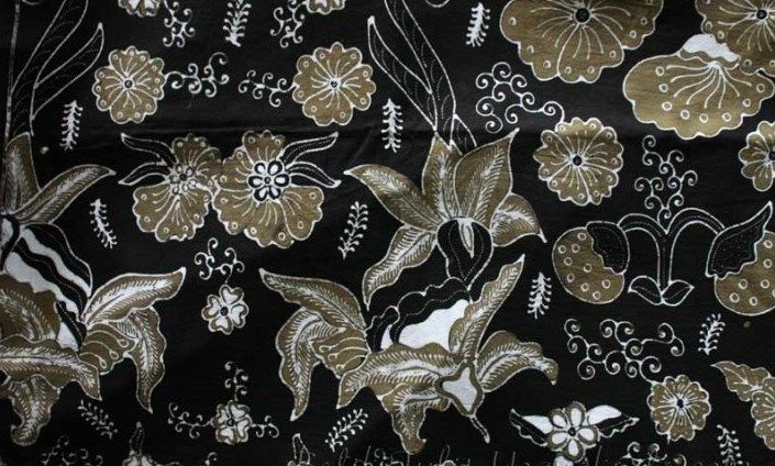 jual kain batik solo 65e4e8279a