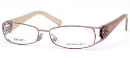 9f62c7ac9d3 Gucci GG2811 Eyeglasses  stylisheyeglasses