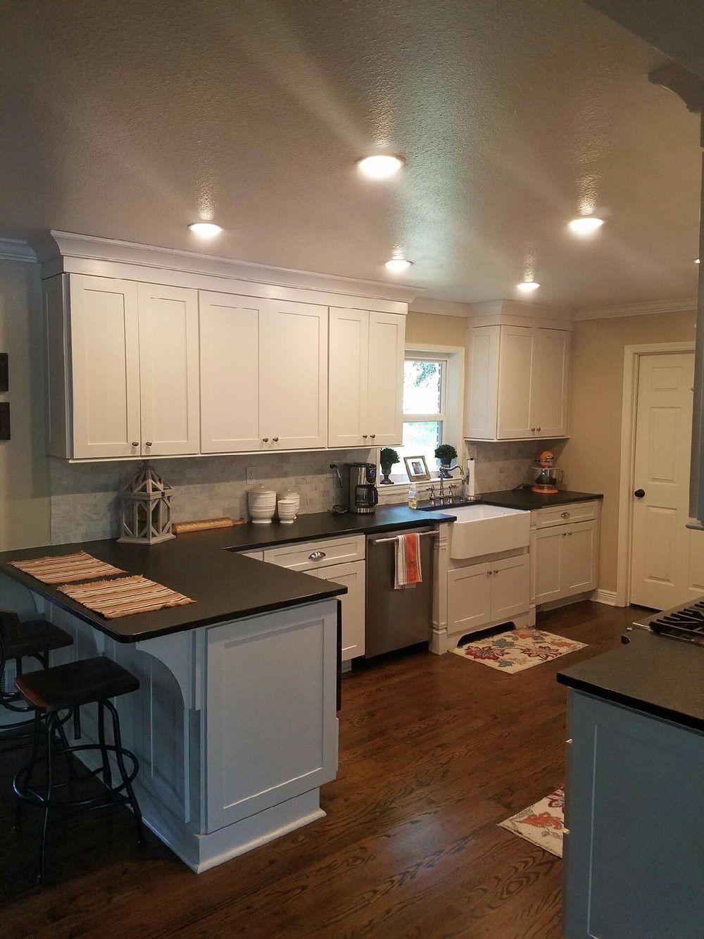 50 Kitchen Cabinets Augusta Ga Apartment Kitchen Cabinet Ideas Check More At Http Www Planetgreenspot Com 201 Kitchen Remodel Kitchen Inspirations Kitchen