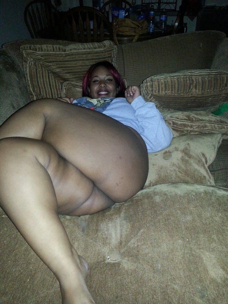 Big ass sexy bbw
