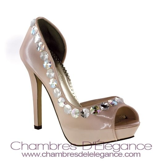 check out  Galactica  on  chambresdelelegance.com  http://goo.gl/32oM5y Visit Our Site for all coupon codes    #Bridal, #BridalAttire, #BridalShoes, #Formal, #FormalShoes, #Prom, #PromAttire, #PromShoes, #SweetSixteen, #Wedding, #WeddingAccessories, #WeddingAttire, #WeddingShoes