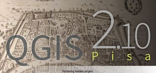 Download qgis 210 pisa it is ready geospatial gis pinterest download qgis 210 pisa it is ready pisamapscards gumiabroncs Images