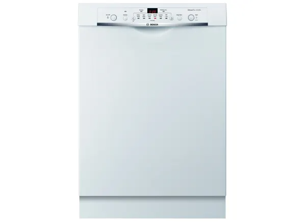 Bosch Ascenta She3ar72uc Dishwasher Consumer Reports Dishwasher Bosch Consumer Reports