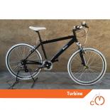 Turbina_Outdoor Bike