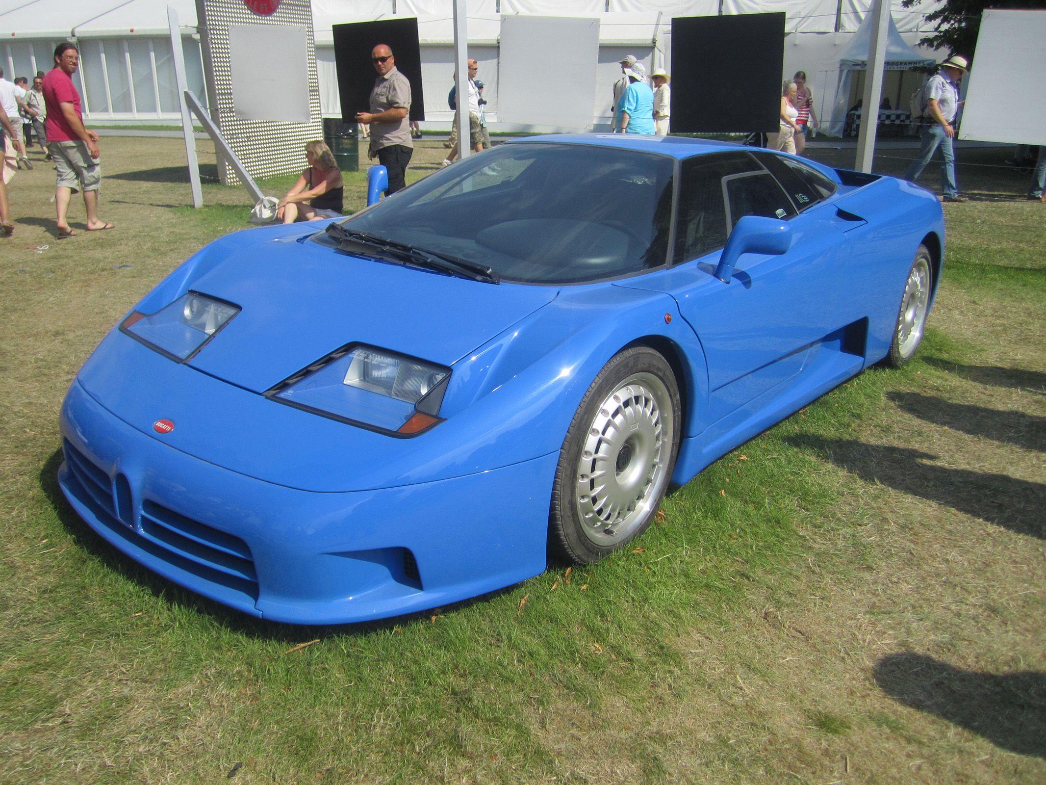 f21c378229009553af6bc2b06bb60290 Fabulous Ferrari Mondial T In Vendita Cars Trend