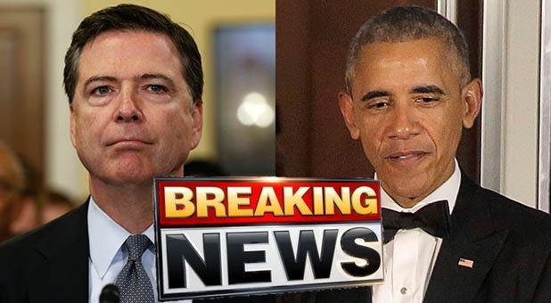 Image result for Obama Knew Everything: Barack's House of Cards About to Come Crashing Down