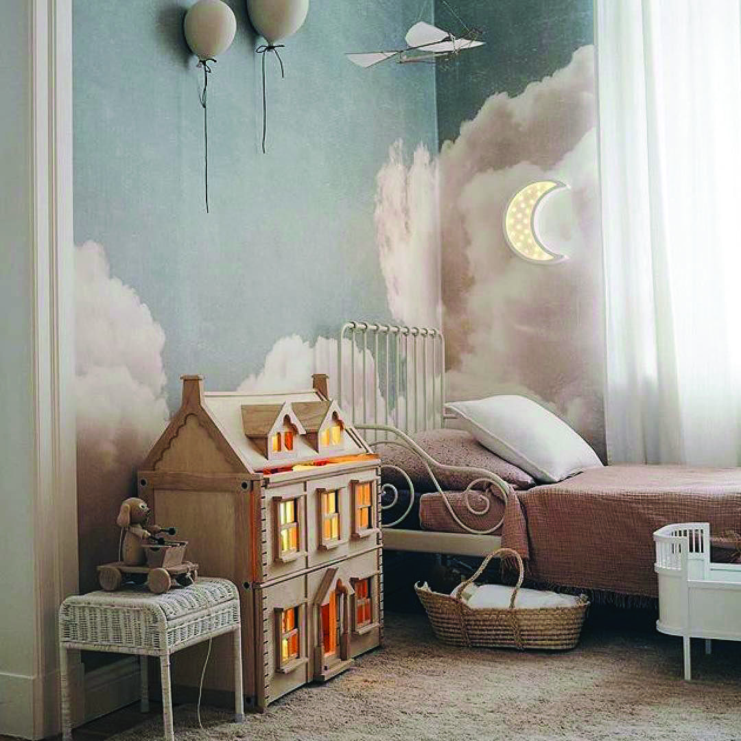 Adolescent Bedroom Ideas That Are Actually Enjoyable And Cool Homes Tre Kids Room Curtains Kids Room Paint Girl Room Concept cool kids rooms