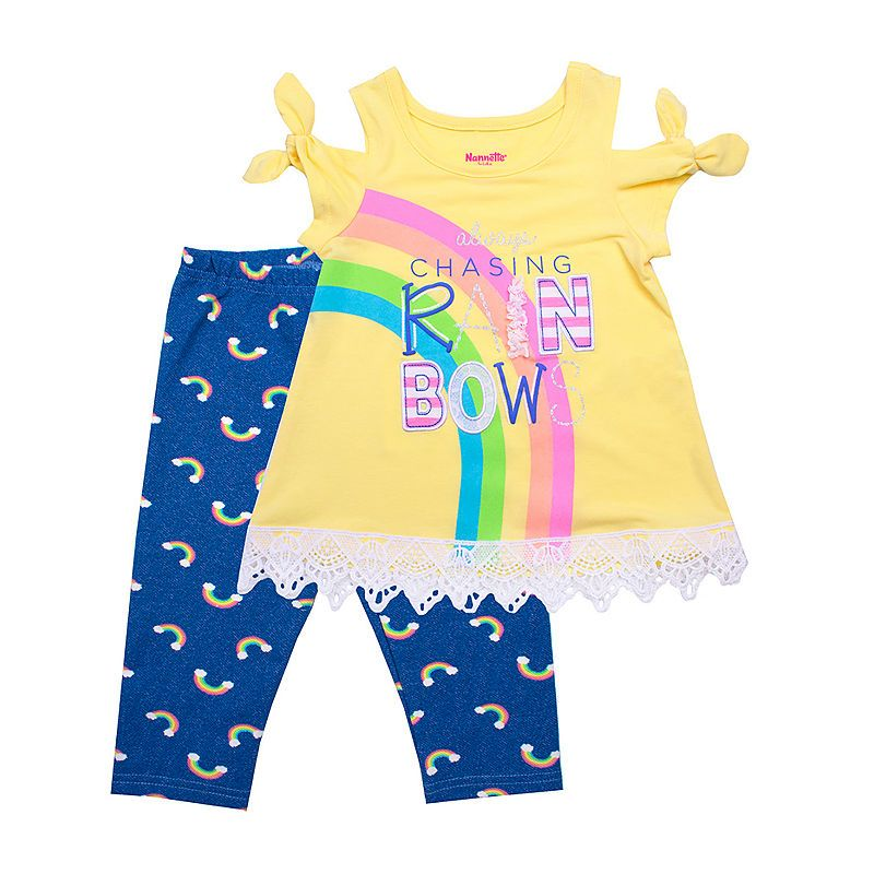 Unisex Baby Jogger Pants NJKM5MJ Hi Hawaiian Islands Sweatpants