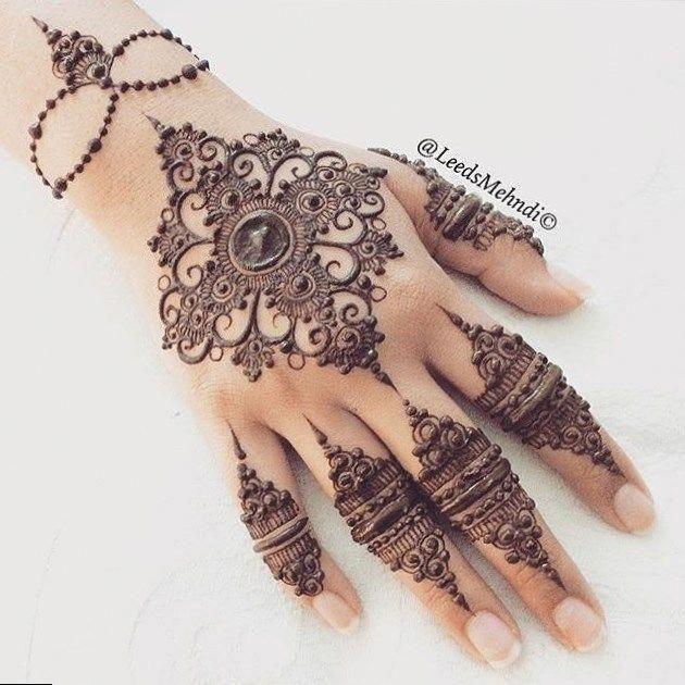 Hennatattoo Tattoo Girly Rib Cage Tattoos Love And Loyalty Tattoo Best Tattoo Designs For Women Geometric Ta Henna Henna Tattoo Designs Henna Designs Hand
