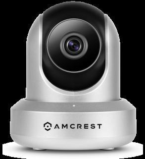 application surveillance webcam