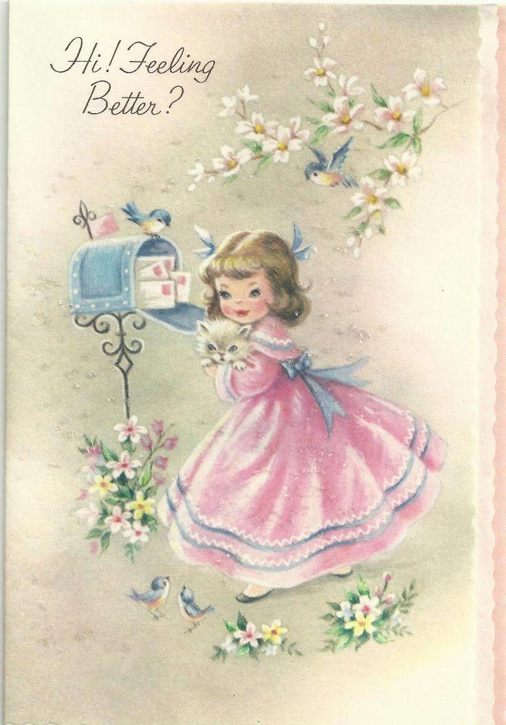 Vintage greeting card illustrations yahoo search results yahoo vintage greeting card illustrations yahoo search results yahoo image search results m4hsunfo