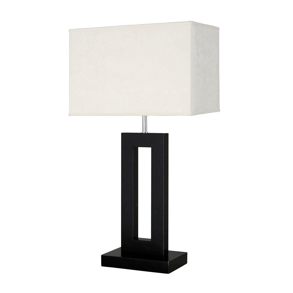 Lighting Electrical Wholesaler Supply Australia Brilliant Lighting Lamp Table Lamp Lamp Bases
