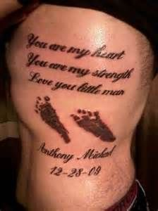Mother Son Tattoos - Bing Images | Tattoo quotes, Tattoo for ...