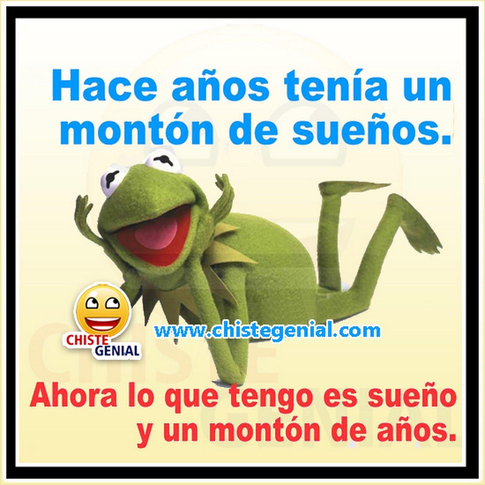 Sign In Funny Spanish Jokes Funny Phrases Funny Spanish Memes