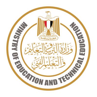 وزارة التربية والتعليم مصر Logo Icon Svg وزارة التربية والتعليم مصر Ministry Of Education Education Scholastic