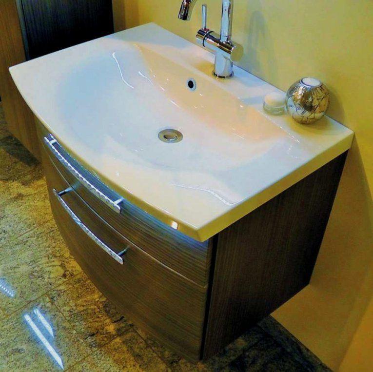 Nett Waschbecken Mit Unterschrank 40 Cm Tief Waschbeckenunterschrank Waschbecken Unterschrank