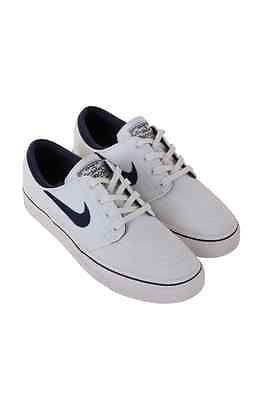 f116a6cbc1 ebay offers 15.3% Off (Save $13) ZOOM STEFAN JANOSKI CNVS MEN SUMMIT WHITE